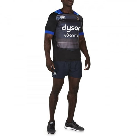 Bath Vapodri+ SS  Pro Training Jersey
