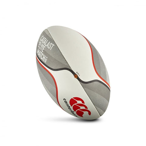 Catalyst Elite - Match Ball