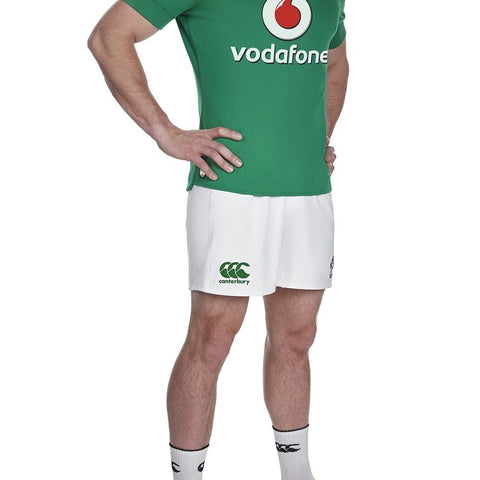 Ireland Vapodri Home Short