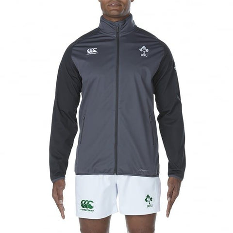 Ireland Vaposheild Presentation Jacket
