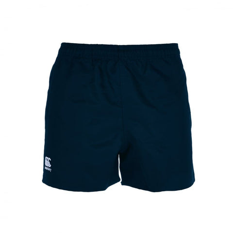 Professional Shorts (Junior) - Navy