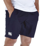 Tech Training Shorts