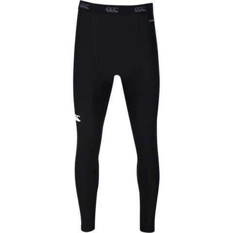 Thermoreg Leggings - Black