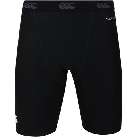 Thermoreg Shorts