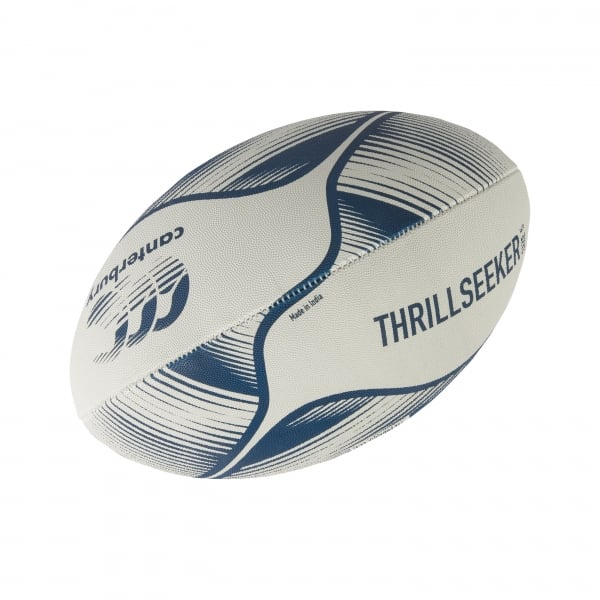 Thrillseeker Ball