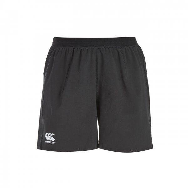 Tournament Shorts