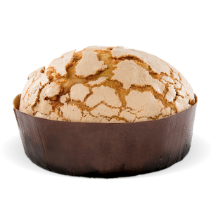 Panettone Marrons Glaces 1.000g