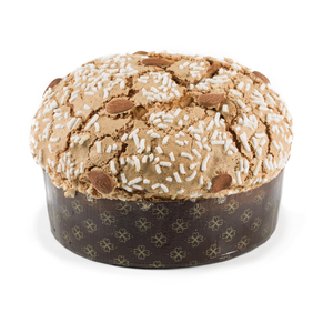 Panettone Gran Galup Moscato 1.000g