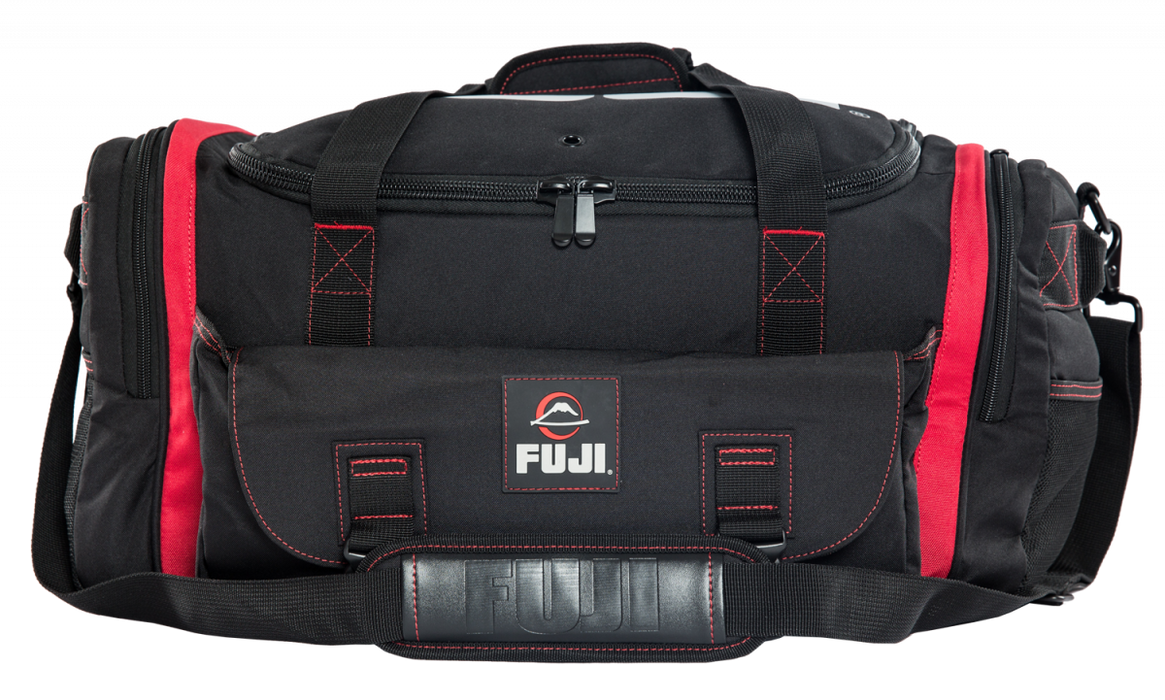 Fuji Sports Day Trainer Duffle Bag