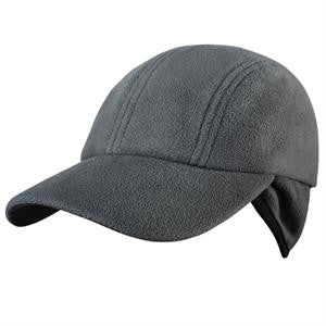 161145- Yukon Fleece Hat