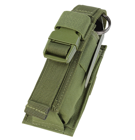Single Flash Bang Pouch - 191062 Condor