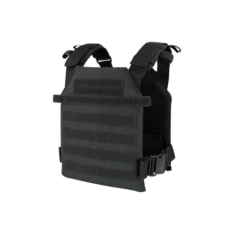201042 - Sentry Lightweight Plate Carrier - Condor