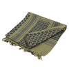 201 - Shemagh Tactical Head Neck Scarf - Condor