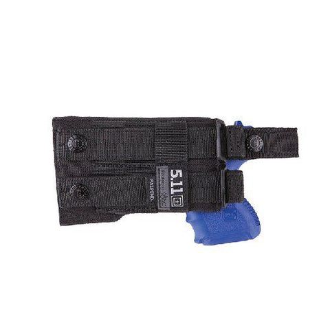 Lbe Compact Holster R/H - 5.11 Tactical