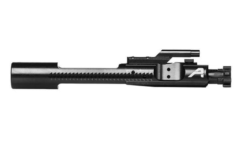 Aero Precision .224 Valkyrie/6.8 SPC Bolt Carrier Group, Complete - Black Nitride