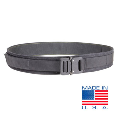 US1019 - Cobra Gun Belt - Condor