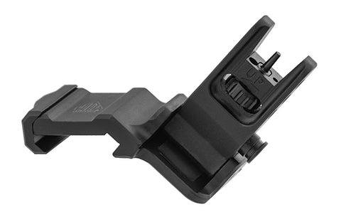 ACCU-SYNC® 45 Degree Angle Flip Up Front Sight - UTG