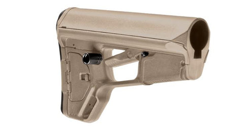 Magpul - ACS-L Carbine Stock – Mil-Spec