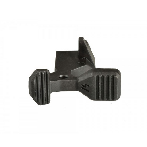 AR-15 Enhanced Bolt Catch - Strike Industries