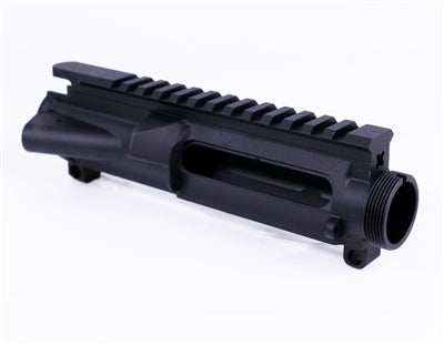 Alpha Shooting Sports Stripped M4 Upper Receiver