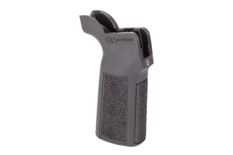 B5 systems Pistol grip