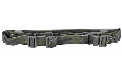 Blue Force Gear 2-Point Padded Combat Sling