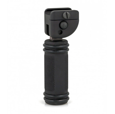 Accu-Shot - BT27 - Folding Vertical FlipGrip