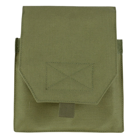 Condor 221124 - VAS Side Plate Pouch