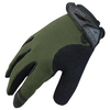 HK228 - Shooter Glove - Condor