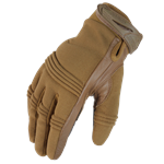 15252 - Tactician Tactile Gloves - Condor