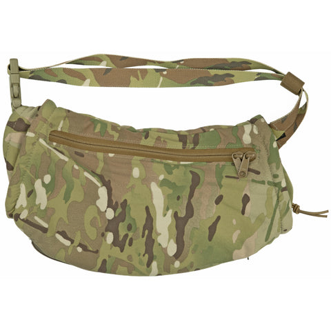 Eagle Industries Hand Warmer Sleeve Multicam