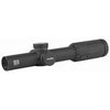 Eotech Vudu 1-6x24mm SR-3 Illuminated Reticle FFP