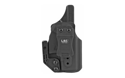 L.A.G. Tactical Right Hand Fits Glock 26/27/33