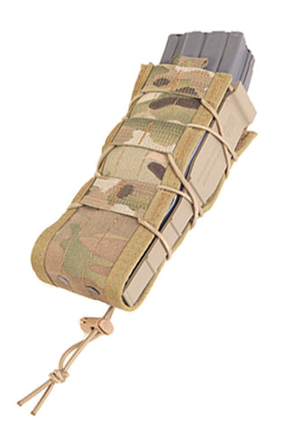 HCM (HIGH CAPACITY MAGAZINE) TACO® - HSGI High Speed Gear - MOLLE