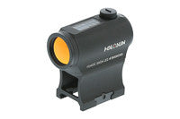 Holosun Paralow Solar Power Red Dot Sight - HS403C