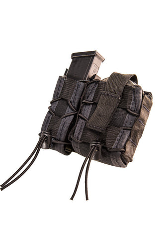 LEO TACO MOLLE - HSGI High Speed Gear