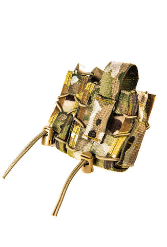 HSGI - High Speed Gear LEO TACO Molle
