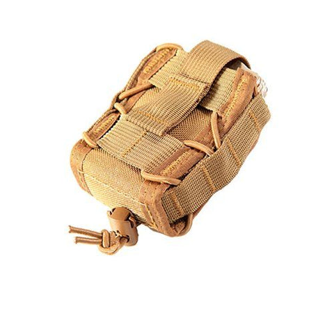 HSGI - High Speed Gear Molle Handcuff Taco