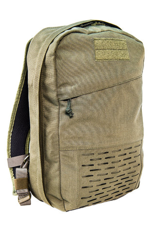 High Speed Gear Day Pack