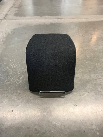10x12 Ceramic 3+ Standalone Level 4 In Conjunction 7LBS