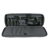 Condor 111046 - Javelin Rifle Case