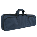 111046 - Javelin Rifle Case - Condor