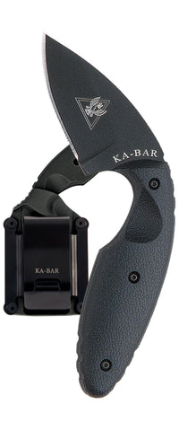 KA-BAR Original TDI Knife