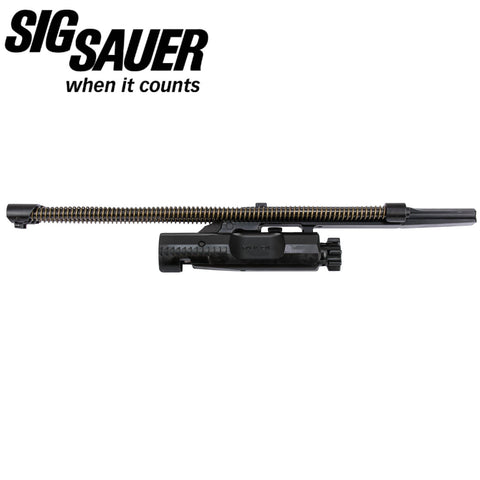 Sig Sauer MCX Bolt Carrier Group - Complete