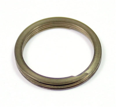 Kaw Valley Precision - KVP One Piece Gas Ring - AR15