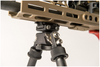 Kinect™MLOK™ 3 Slot (Single M-LOK™) Mount