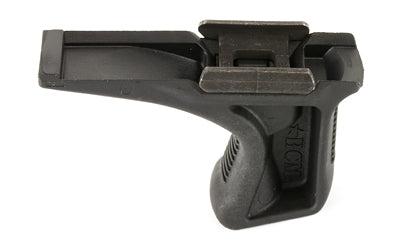 BCM Kinesthetic Angled Grip - Fits Picatinny