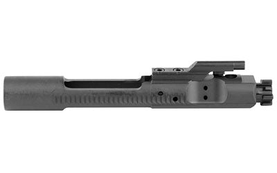 LBE Bolt Carrier Group for M16 Phosphated 8620 Steel