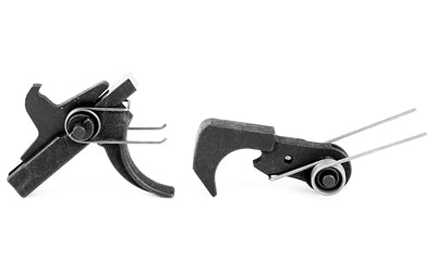 AR-15 Mil Spec Trigger Group - LBE