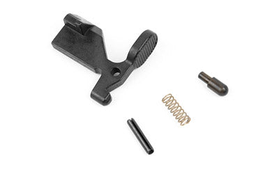 LBE Unlimited - AR Bolt Catch Assembly - Black Finish